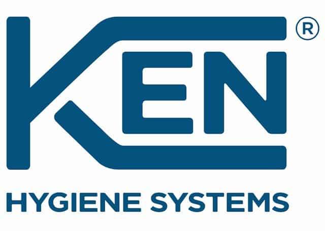 Ken Hygiene Systems